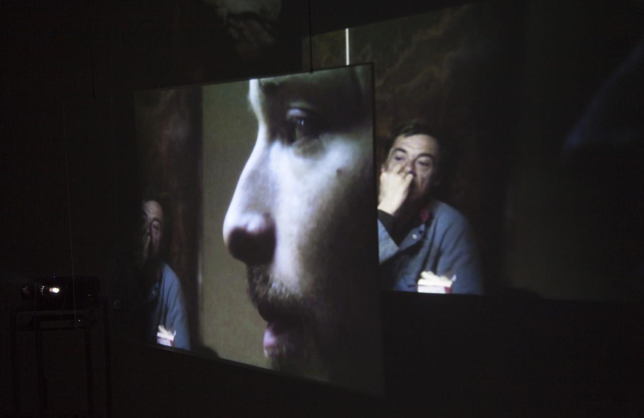 Naïmé Perrette Plan d'Ensemble (2014)
